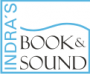 Indras-BookAndSound